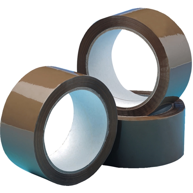 packaging-tape-dispensers
