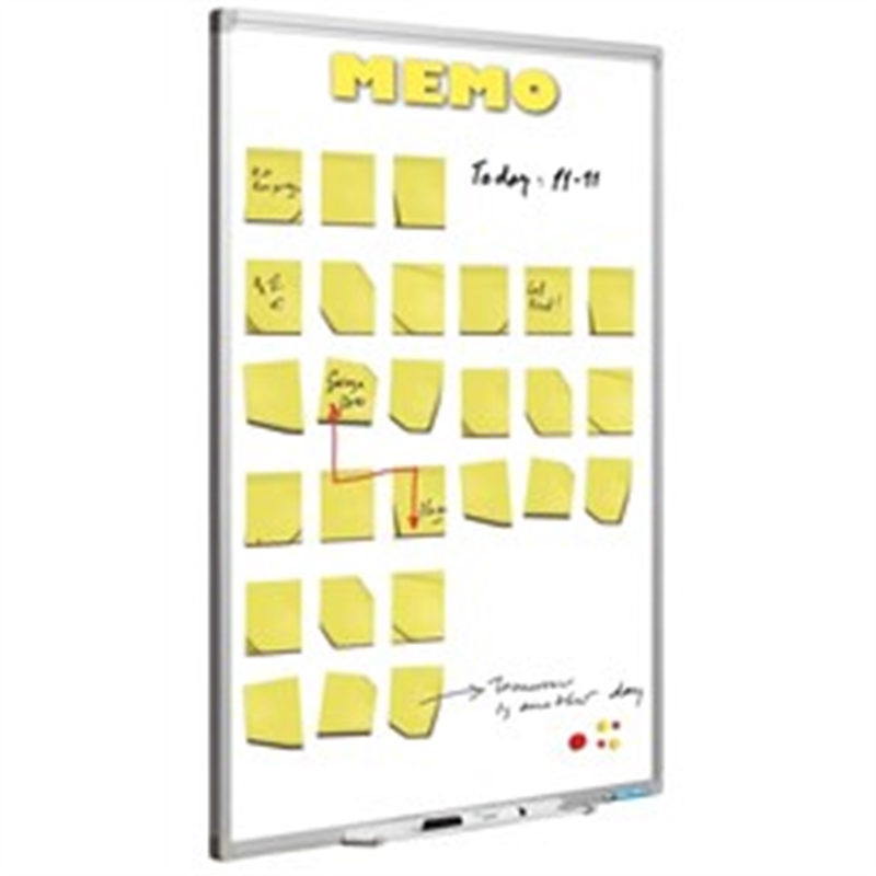 planning-boards