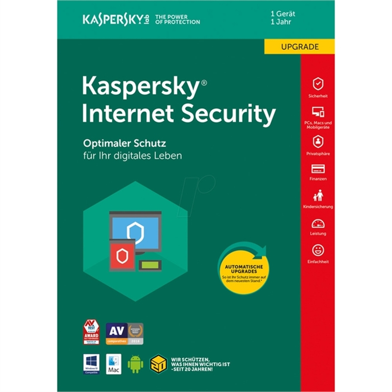kaspersky-software-internet-security-2018-1-lizenz